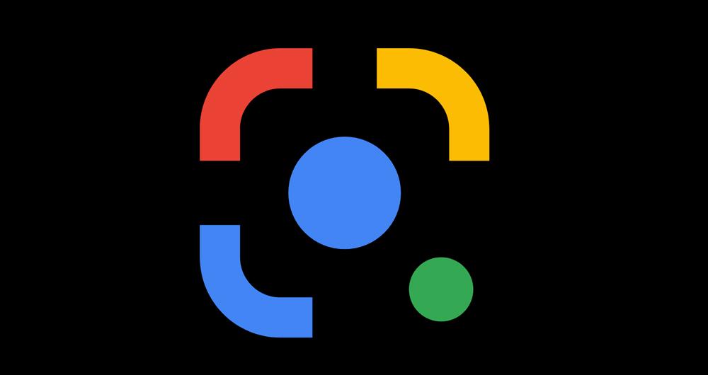 تعداد دانلودهای Google Lens در گوگل پلی به عدد 500 میلیون رسید