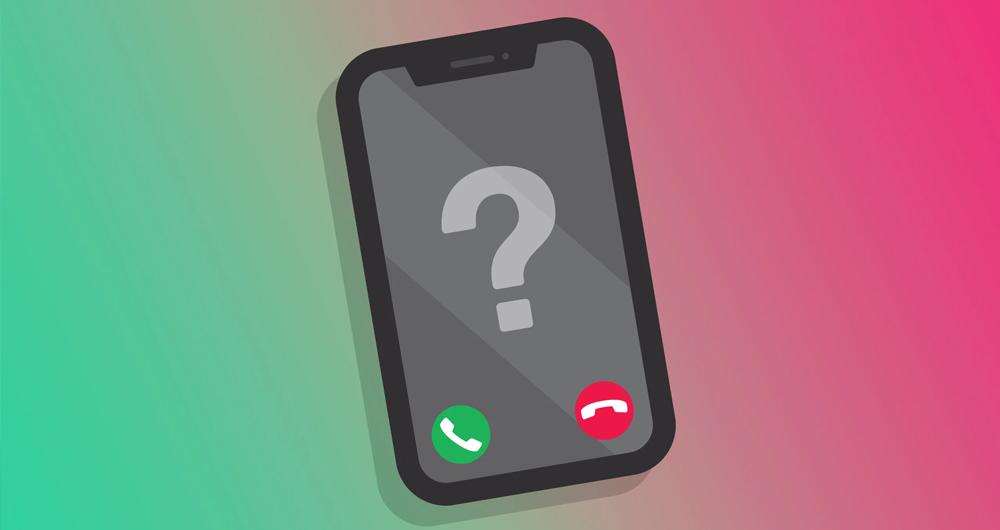 مخفی کردن تماسها و پیامهای مخاطبین در سیستمعامل اندروید