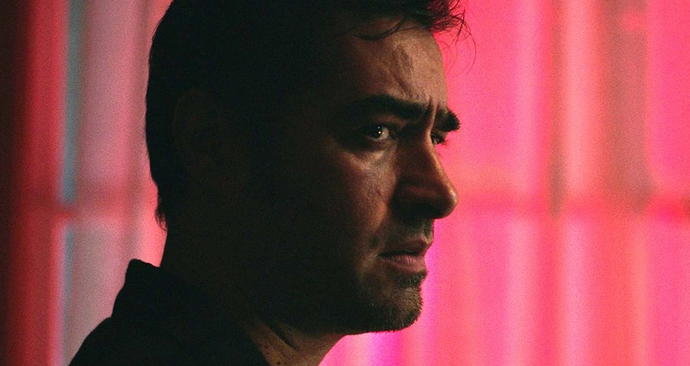 فیلم The Night ؛ آمیزه ای از ترس و واقعیت در ژانر هیجانی-روانشناختی