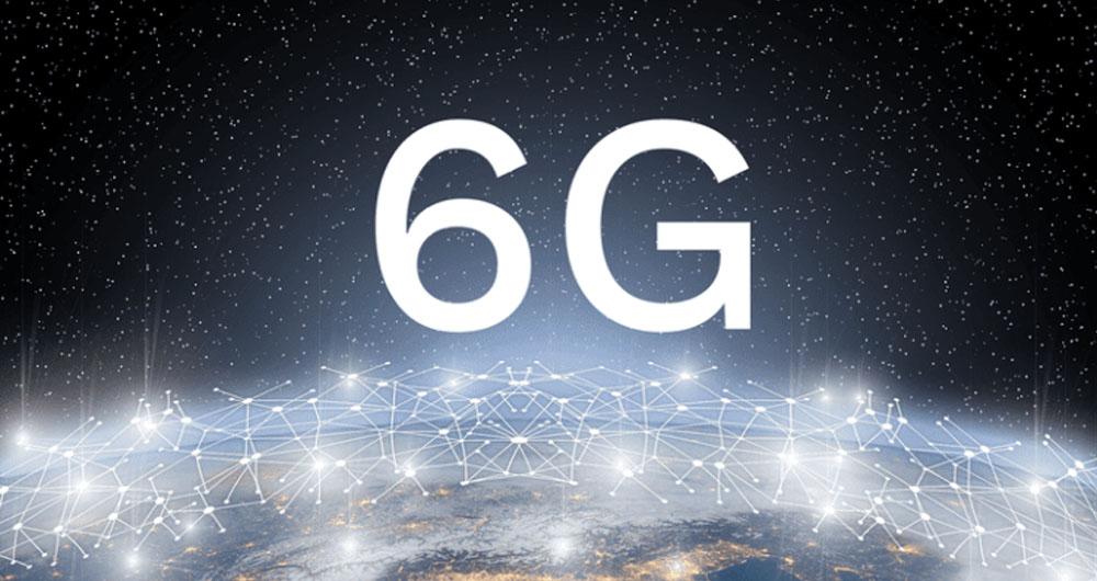 هواوی به ایجاد و توسعه شبکه 6G در استرالیا کمک می کند