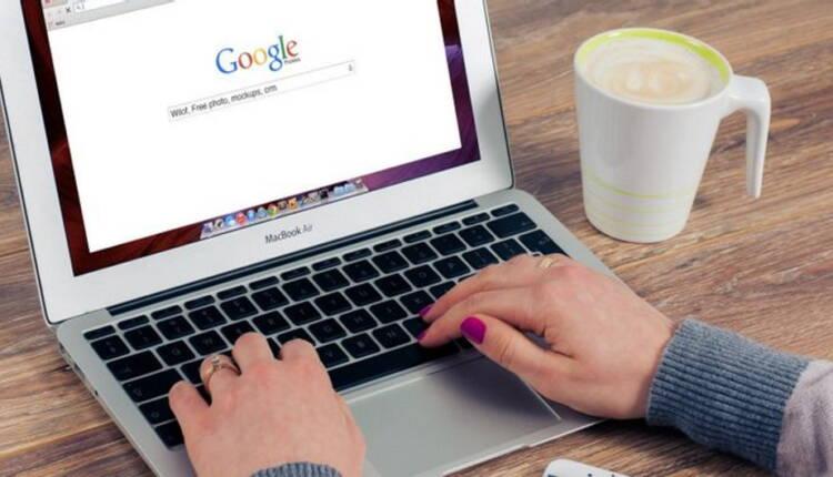پرچم گذاری و فلگ کردن کامنتها در قابلیت Google Review
