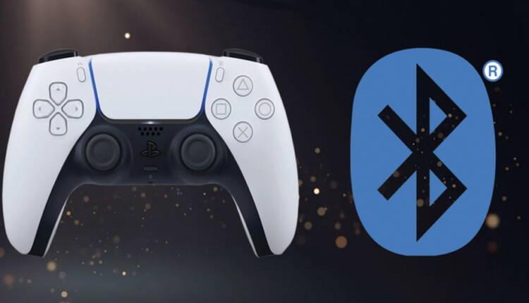 تصویر شاخص دسته کنترلی PS5 DualSense