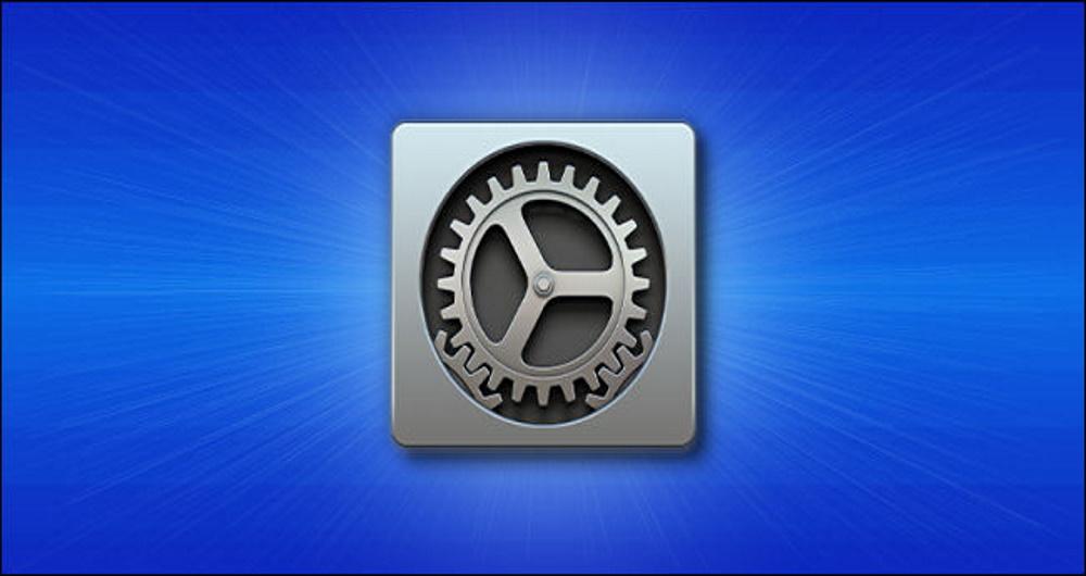 نوسازی آدرس آیپی در سیستمعامل مک