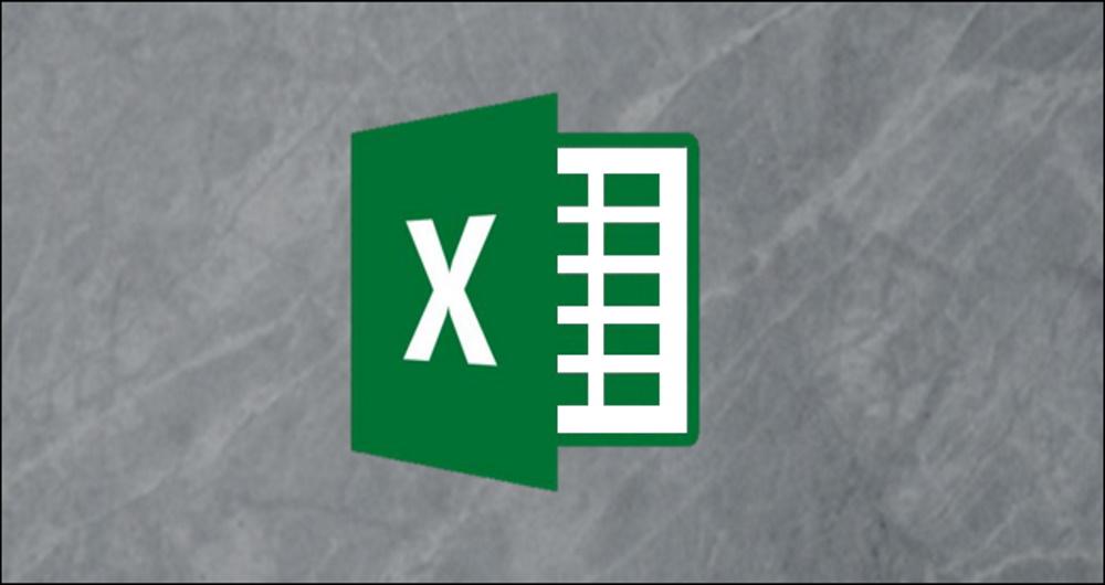 آموزش گام به گام استفاده از نماد درصد در نرمافزار اکسل مایکروسافت