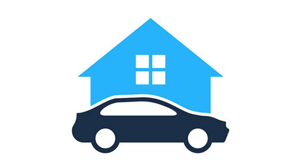 درخواست ۸۸ درصد از کاربران برای بازگشت قیمت خودرو و مسکن به سایتها
