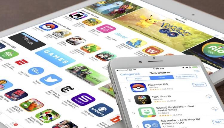 پر دانلودترین اپلیکیشن های اندروید و iOS در سال 2020