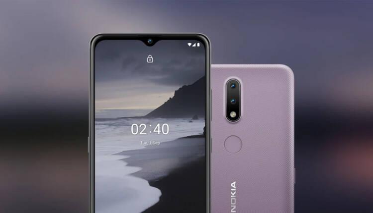 گوشی های جدید نوکیا در نیمه اول سال 2021 عرضه خواهند شد
