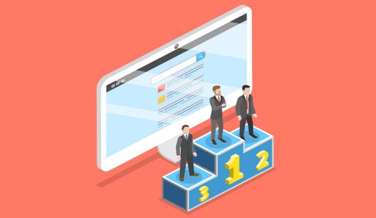 طرح رتبهبندی کسبوکارهای مجازی باید مورد بازنگری قرار گیرد