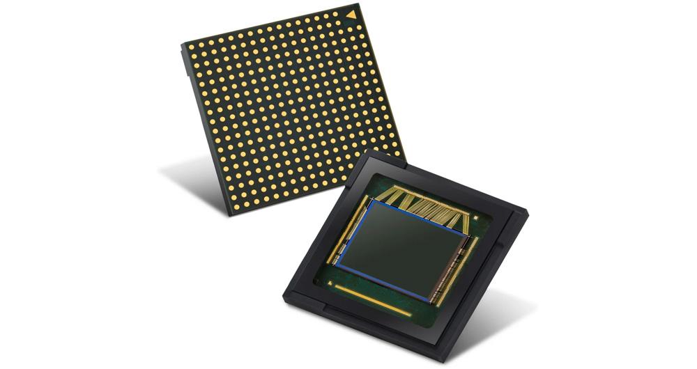 گوشی های مجهز به سنسور ایزوسل 200 مگاپیکسلی به زودی عرضه می شوند؟
