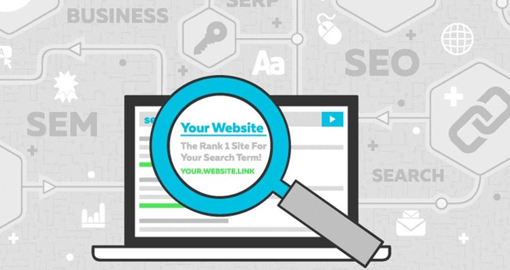 9 راهکار ساده برای بالا آمدن در صفحات جستجوی گوگل