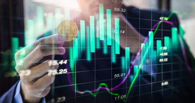 نگاهی به وضعیت بازار رمزارزها در سال اخیر و سال جاری