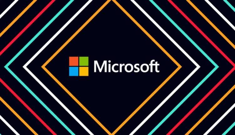 هکرهای SolarWinds به کد منبع مایکروسافت دست یافته اند