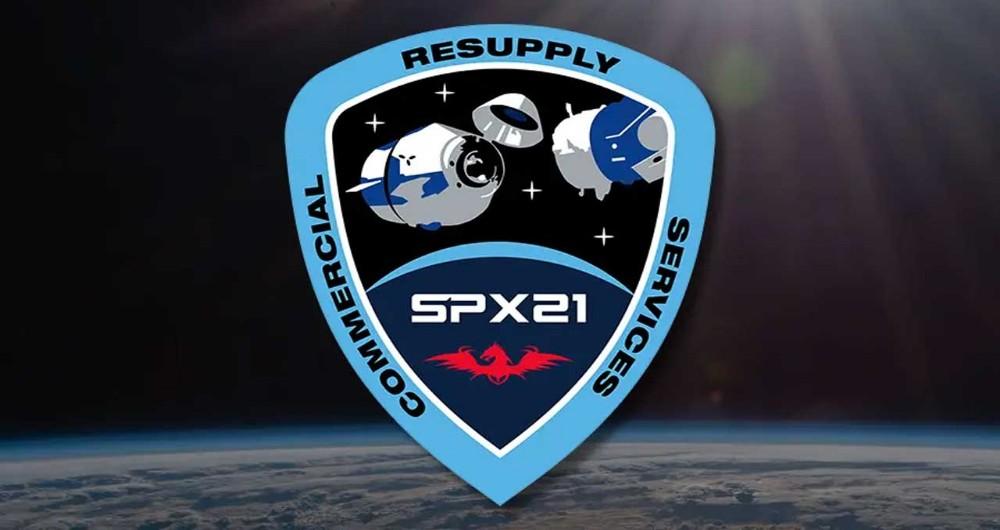 فرود موفقیت آمیز فضاپیمای دراگون اسپیس ایکس در سواحل فلوریدا