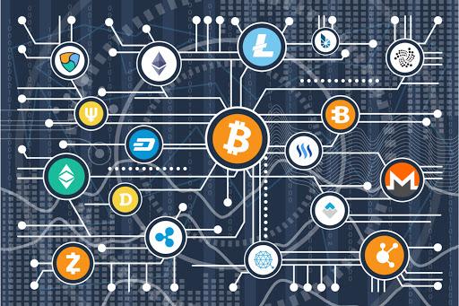 چگونه نرمافزار انطباق، تقلب و پولشویی مرتبط با بازار رمزارز را تشخیص میدهد