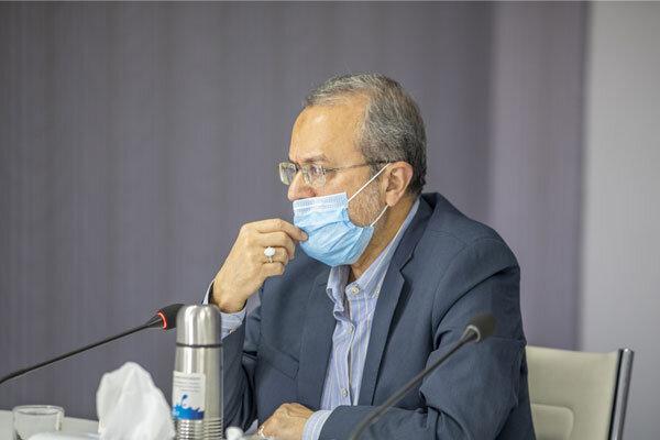 ۴ مصوبه برای تولید واکسن ایرانی کرونا : تولید ۶ نوع واکسن کرونا در کشور