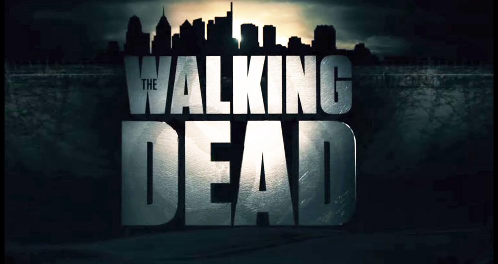 فیلم برداری مردگان متحرک در بهار سال 2021 آغاز خواهد شد
