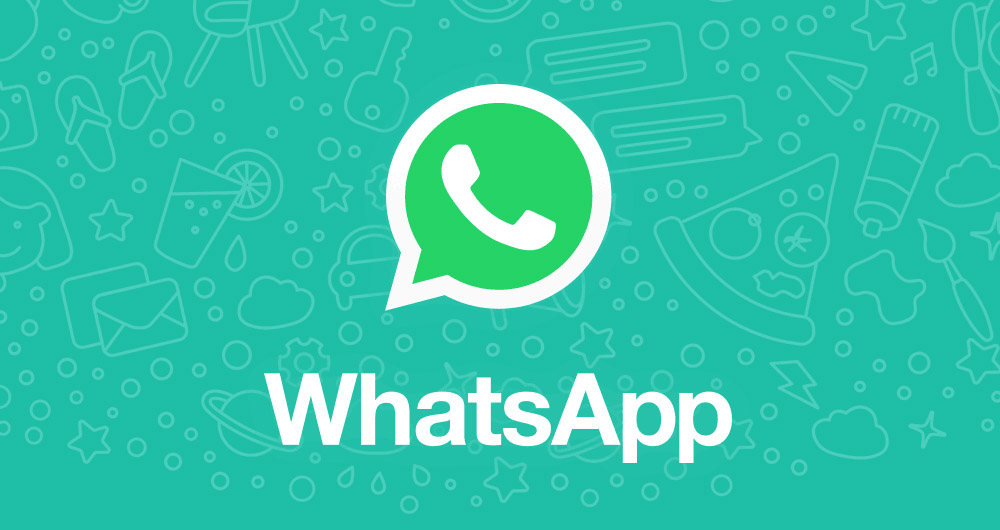 واتس اپ ؛ محبوب ترین پیام رسان موبایلی در جهان