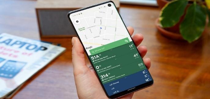 8 قابلیت مهم که فقط در گوشی های اندروید قادر به انجام آن هستید