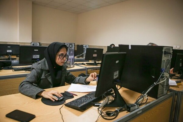 دانشجویان خارجی و نخبگان زیر ۱۸ سال، مشمول ۶۰ گیگ اینترنت رایگان هستند