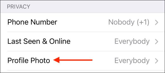 پیامرسان تلگرام
