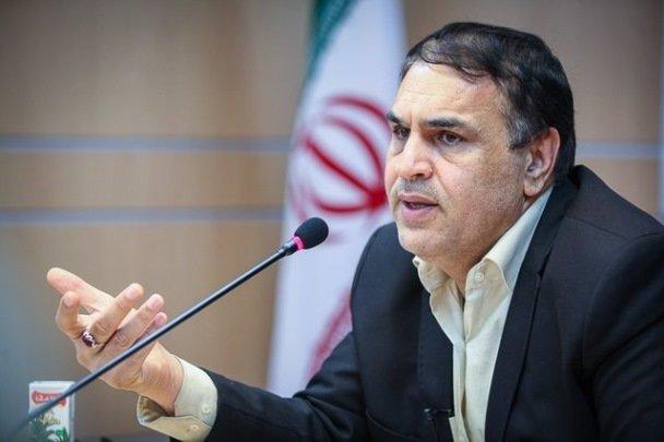 ایران ۶ درصد تولیدات نانو در دنیا را به خود اختصاص داد