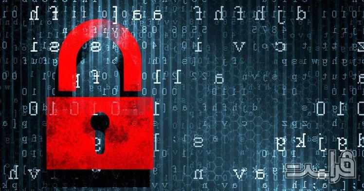 حملات باجافزاری برای حل مشکل تاریخ ۱۴۰۰ افزایش پیدا کرد!