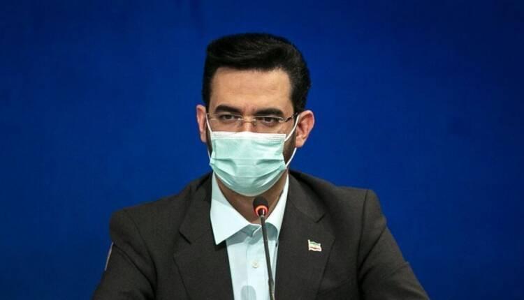 مصوبه مجلس برای افزایش تعرفه اینترنت ، به ضرر «ایران» است