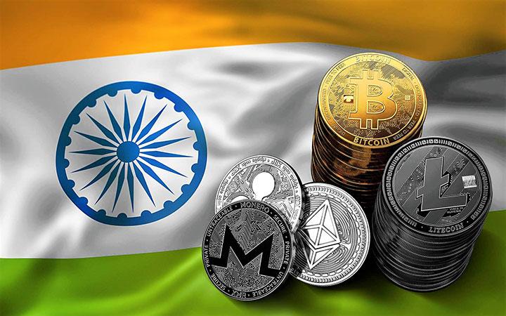 ند بهزودی یک لایحه مهم درباره ارزهای دیجیتال تصویب خواهد کرد