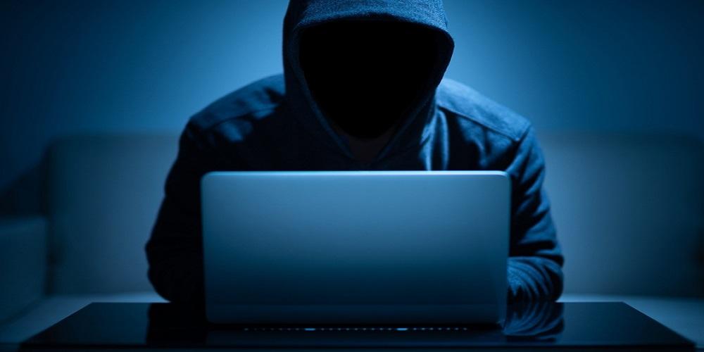 هکرهای یک پلتفرم دیفای برای انتقال داراییهای سرقتشده ۱۵,۰۰۰ دلار کارمزد پرداخت کردند!
