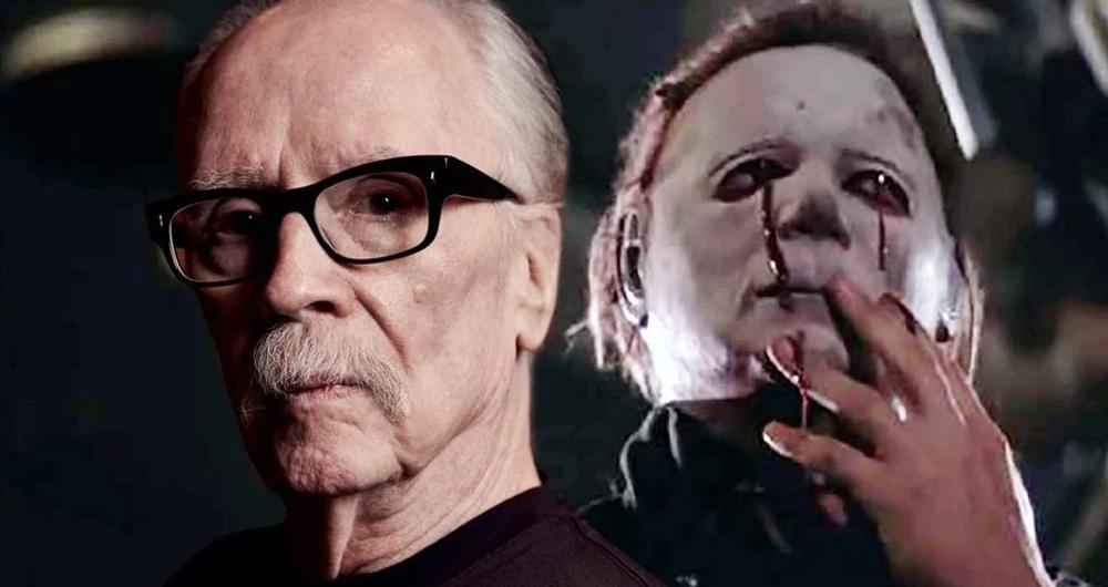 احتمال عرضه همزمان فیلم Halloween Kills در سینما و سرویس پخش