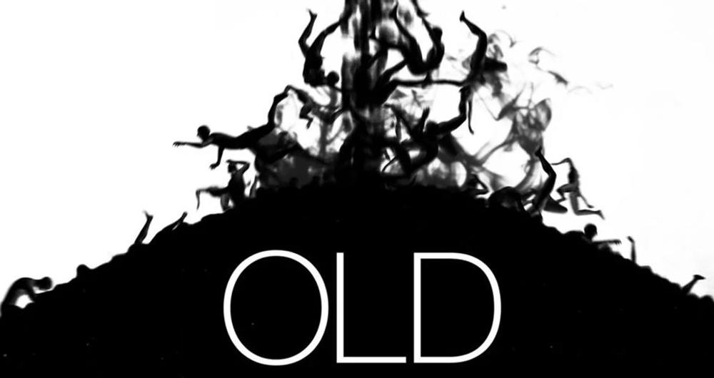 رونمایی از اولین تریلر فیلم Old ام. نایت شیامالان در مراسم سوپر بول