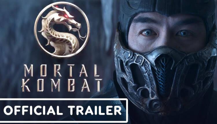 تریلر فیلم Mortal Combat مملو از کشتارهای خونین است