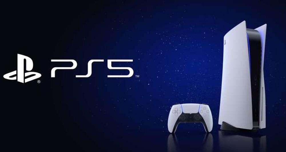 سونی تاکنون بیش از 4.5 میلیون کنسول گیمینگ PS5 را فروخته است