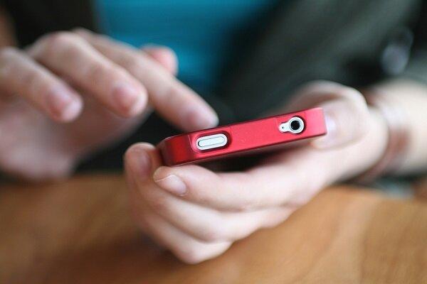 تعرفه ارائه خدمات موبایل در دفاتر پیشخوان توسط کمیسیون تنظیم مقررات ارتباطات تصویب شد