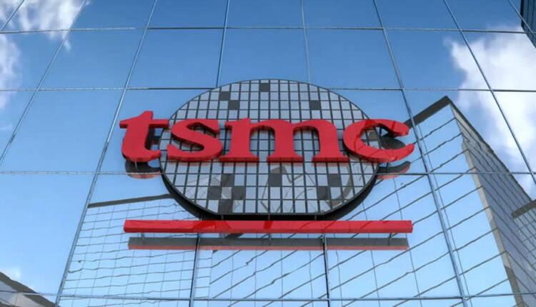 تولید انبوه تراشه های 3 نانومتری TSMC از اواسط سال 2022 آغاز می شود