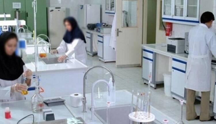 همکاری پارک و فناری دانشگاه شهید بهشتی با هلال احمر