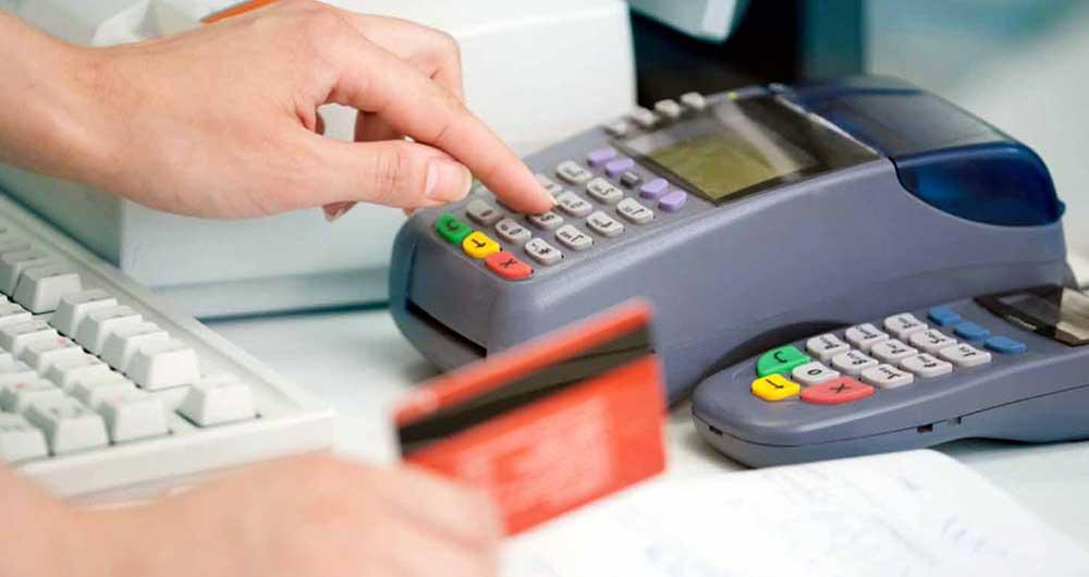 تراکنش های بانکی بی هویت