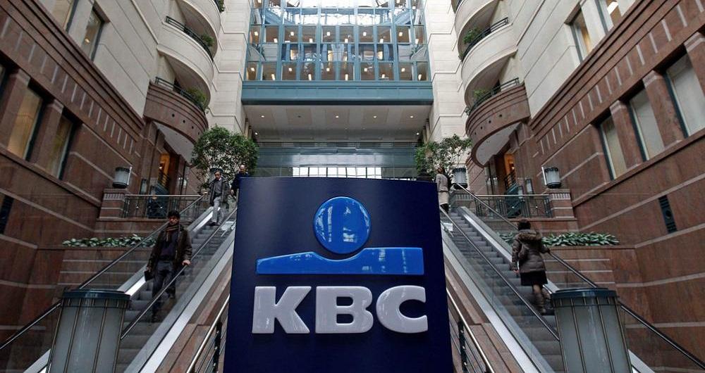 راه اندازی ارز دیجیتال توسط یکی از بزرگترین بانک های بلژیک