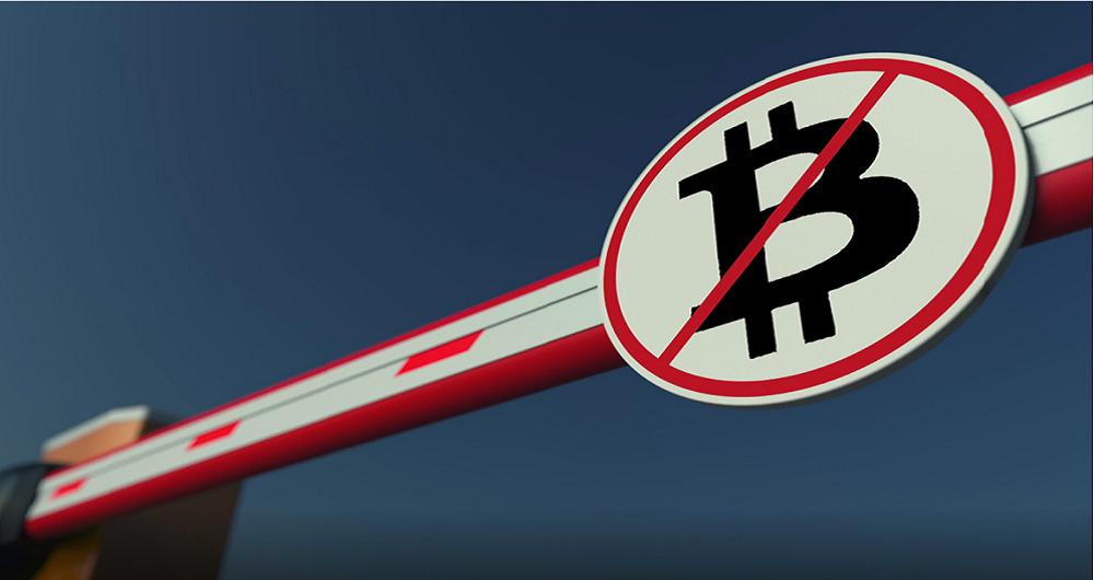 مجازات سنگین برای افراد فعال در زمینه ارزهای دیجیتال در چین
