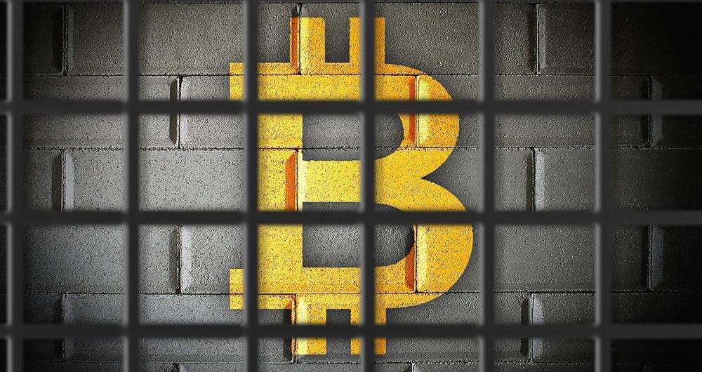 ممنوعیت ارز دیجیتال در این سه کشور رسانه ای شد