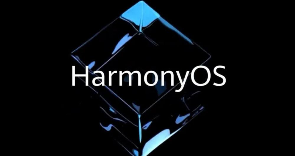 عرضه سیستم عامل HarmonyOS 2.0 برای گوشی های هوشمند