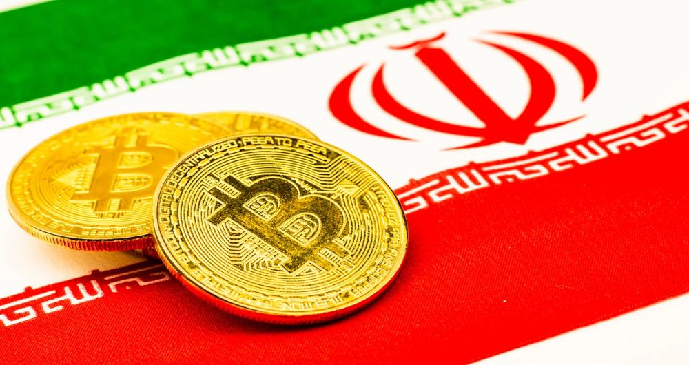 استخراج بیت کوین در ایران سالانه 1 میلیارد دلار تولید میکند