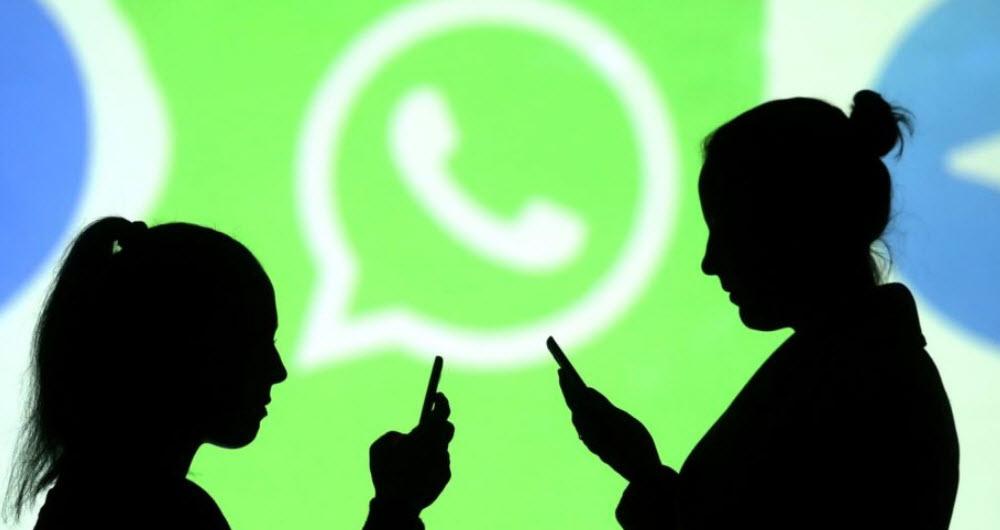امکان انتقال چت های واتس اپ به شماره تماسهای دیگر