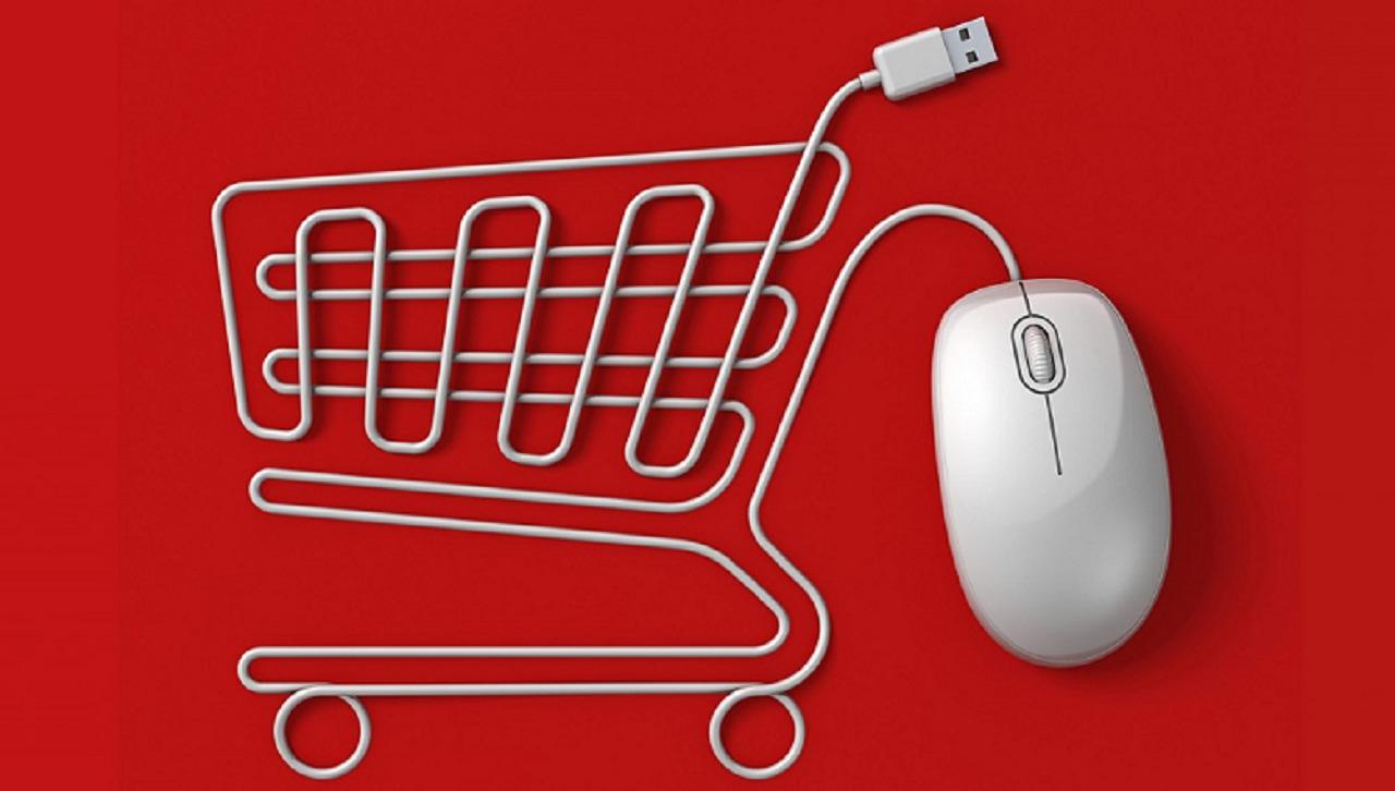 ارزش معاملات الکترونیکی در سال ۹۹