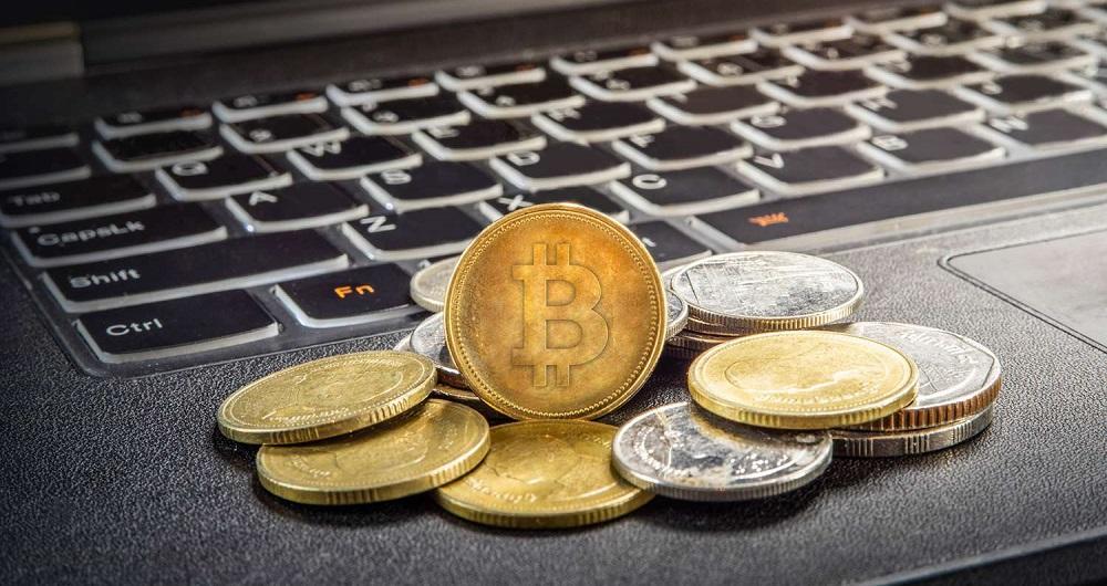 تاریخچه بیت کوین | بررسی چگونگی پیدایش اولین ارز دیجیتال