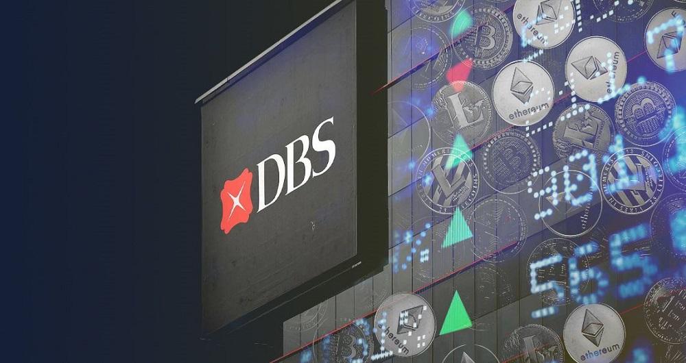 راهاندازی اوراق قرضه دیجیتال توسط غول بانکداری آسیا