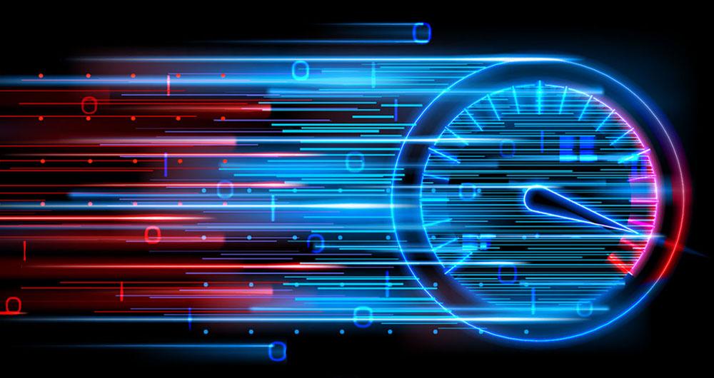 با 5 اپلیکیشن برتر برای تست سرعت اینترنت در اندروید آشنا شوید