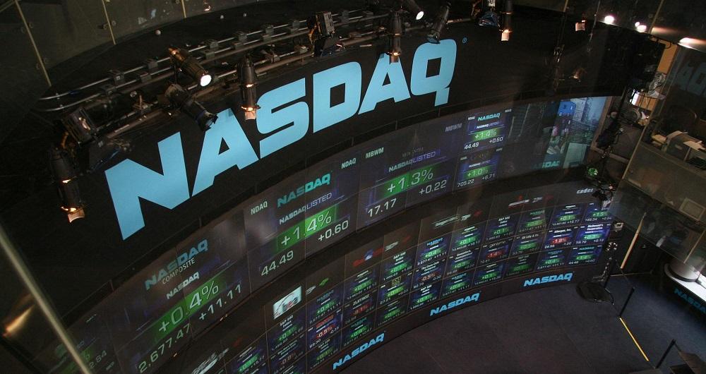 سهام شرکت استخراج بیت کوین و اتریوم هایو در بازار نزدک درج خواهد شد
