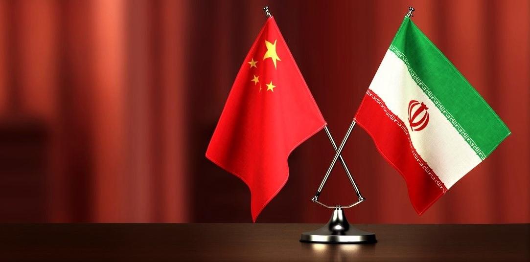 محصولات نوآورانه ایرانی در بازار چین