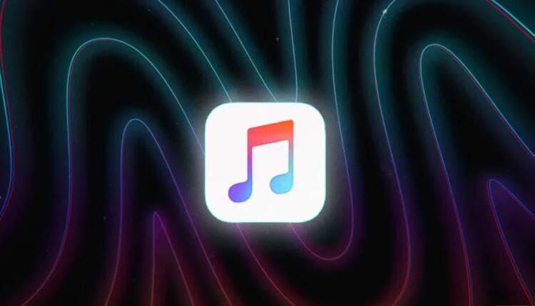 اضافه شدن قابلیت های جدید و جذاب به اپلیکیشن اپل موزیک